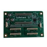 Generic Roland SP-300 / SP-300V / SP-540 / SP-540V Print Carriage Board