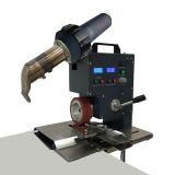 US Stock, JC 3600W Table - Mounted Hot Air Welder