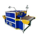 US Stock, 8KW 31.5in x 7.2ft Conveyor Tunnel Dryer, 220V