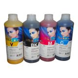 US Stock, 1L Inktec SubliNova Smart Inkjet Dye Sublimation Ink (DTI)
