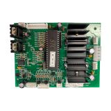 Motherboard/Mainboard for Redsail Vinyl Cutter, L6129 V1.2D