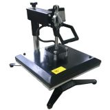 "16"" x 24"" Swing-Away Manual T-shirt Heat Press Machine"