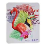 US Stock-10pcs 220 x 180 x 3.5mm Sublimation Blank Edging Mouse Pads (Local Pick-Up)