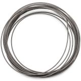 Generic Roland SP-300 Wire - 21945145