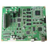 Original Roland SP-300I Mainboard - 6701189010