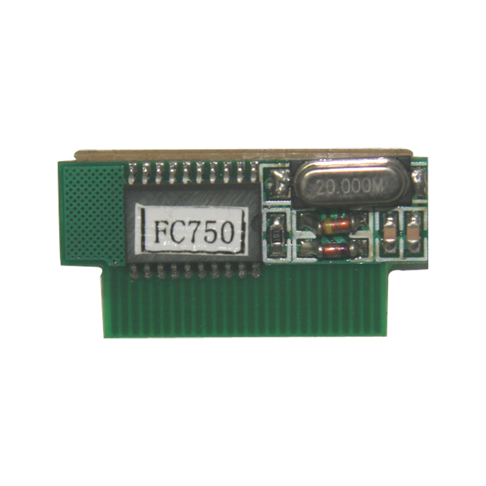Encad NovaJet Chip Decoder for 750
