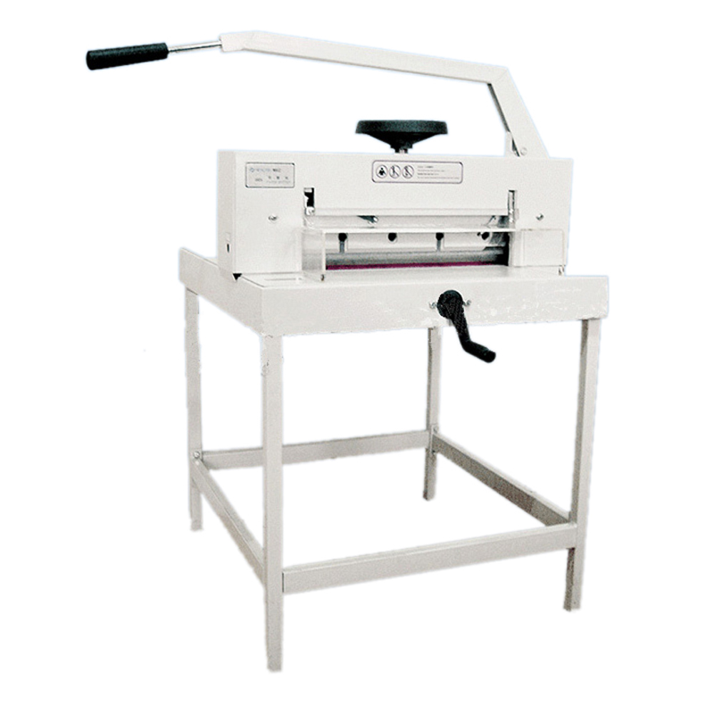 480mm Manual Guillotine Paper Cutter