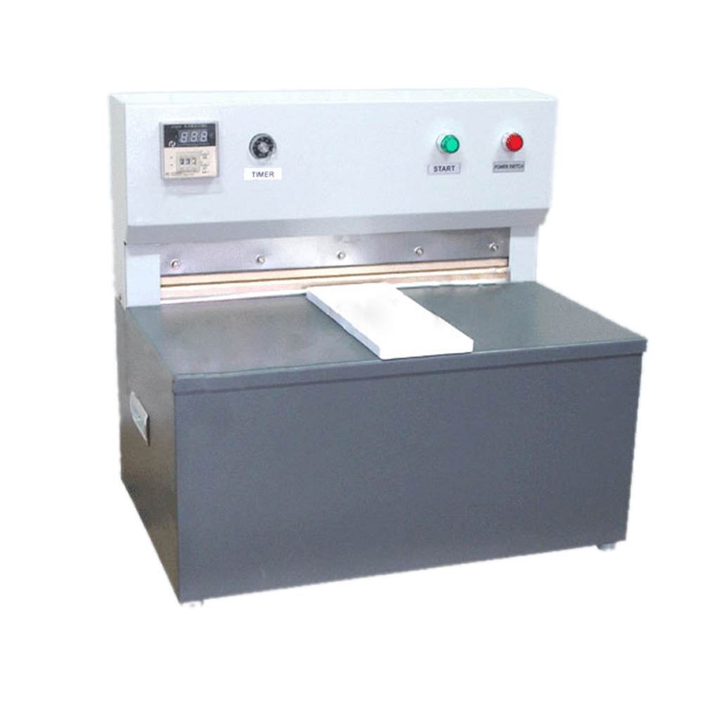 520mm Table-top Electric Joint Pressing Machine-NO.43287000