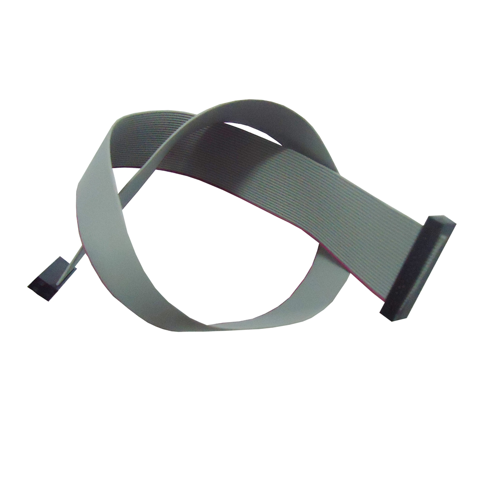 Generic WIT-COLOR Xaar-382 Head Cable;32cm