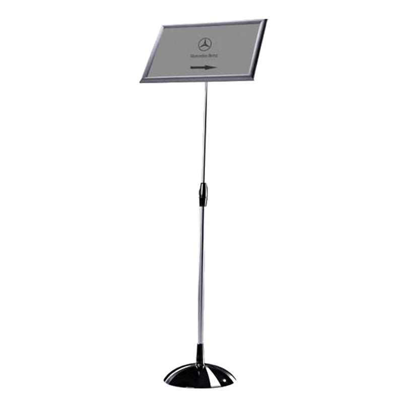 A3 Poster Display Stand (Stand only)