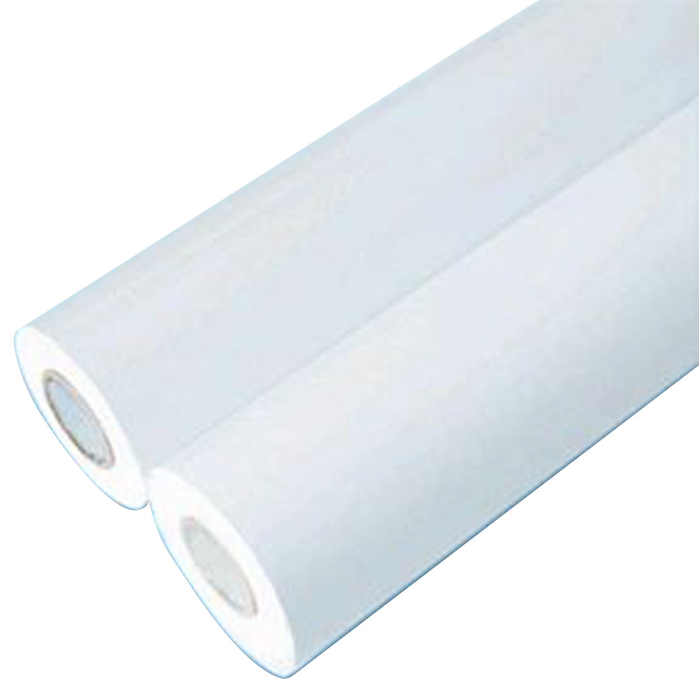 """50"""" (1.27m) Glossy Photo Paper S/A"""