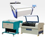 Advertising Engraver and Cutter