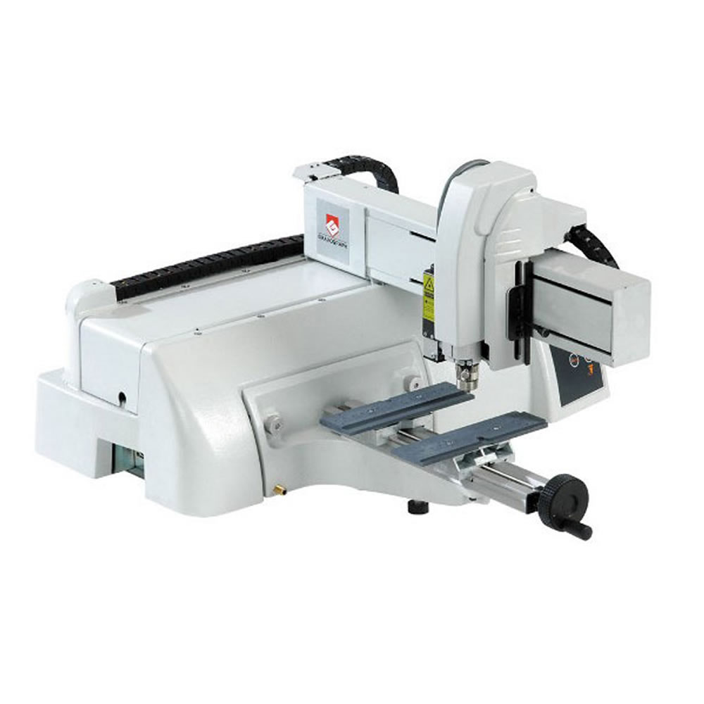 Small Craft Gifts CNC Engraving Machine