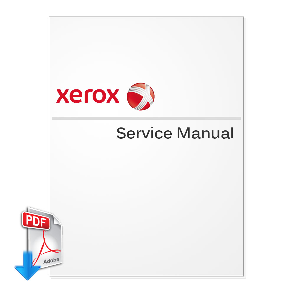 Free Download XEROX 8850 Wide Format, Synergix System Print System (SPS)  510DP Service Manual (Direct Download)--Sign-in-China.com,disassembly  instructions ...