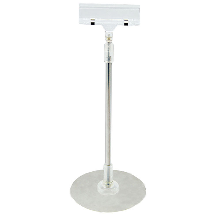 Display Table Stand for Shop