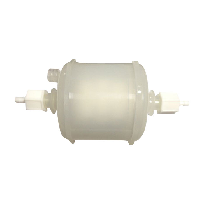 5 micron Capsule Ink Filter for Myjet / LIYU / JHF / Allwin / DGI Solvent Ink Printers