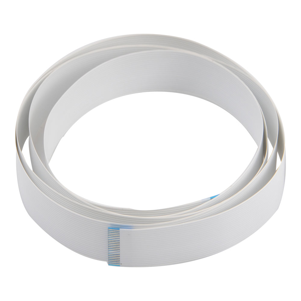 Epson 7600 Panel Cable--16pin, 63cm