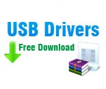 Free Download USB Drivers