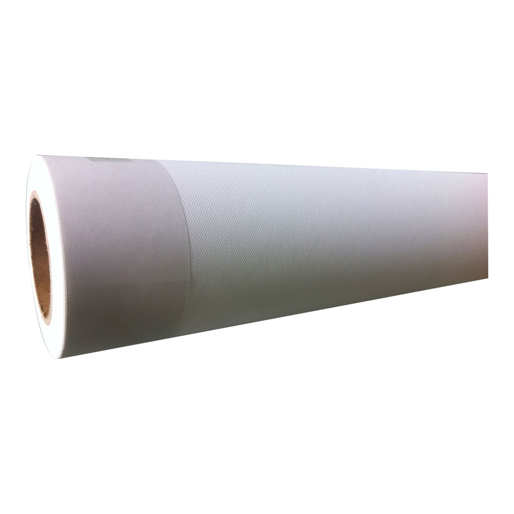 """(230gsm)Water Resistant Matte Polyester Canvas 44""""(1.12m)"""