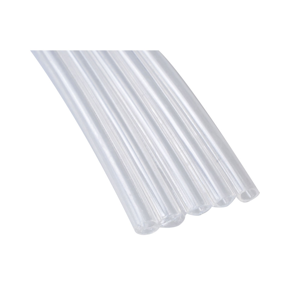 5-line Solvent Ink Tube 4.2mmx2.8mm For Wide Format Printers