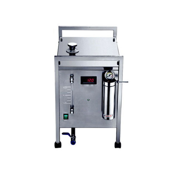Ving 200A 1000W 230-250L HHO Acrylic Polishing Melt and Jewelry Welding Machine, with 3 Gas Torches free