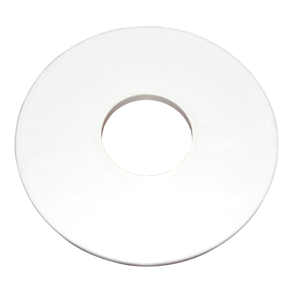 Cutting Guard Strip L10m W8mm Protection Replacement for Redsail Vinyl Cutter