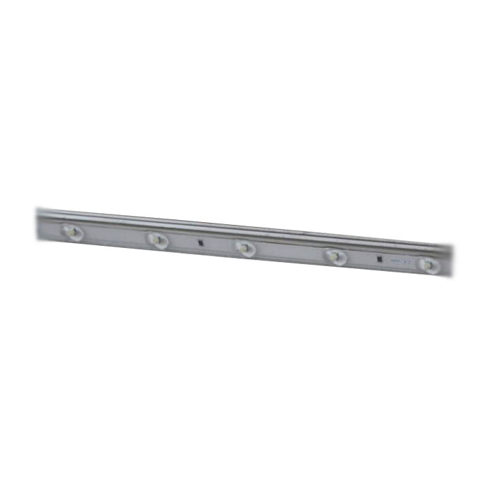 SMD2835 1.4m 24W Double-sided Light Bar for Lightbox