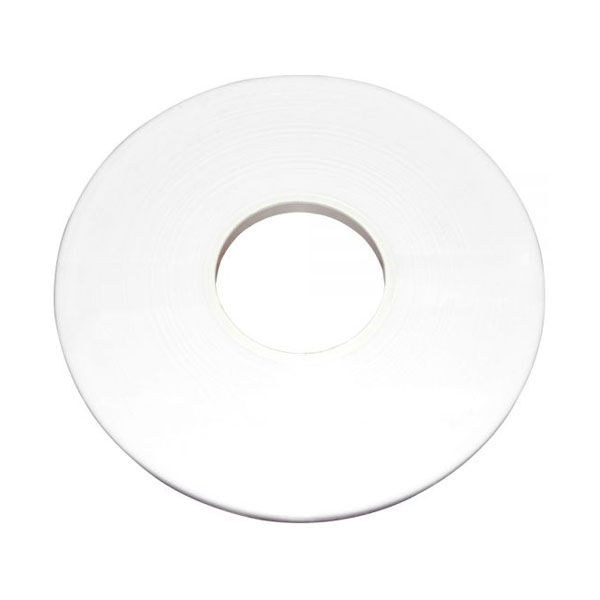 Original 8m Length Cutting Protection Strip for COPAM CP Series Vinyl Sign Cutters