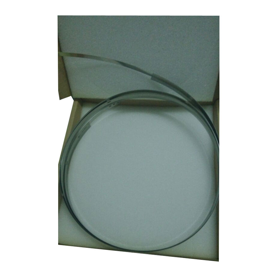 "HP 60"" Encoder Strip for DesignJe 5000 / 5500"