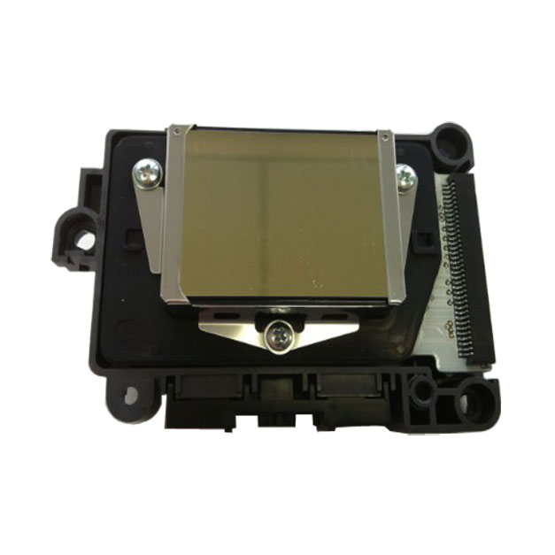 EPSON ECO Solvent DX7 Printhead - F189010 (Second Time Locked)