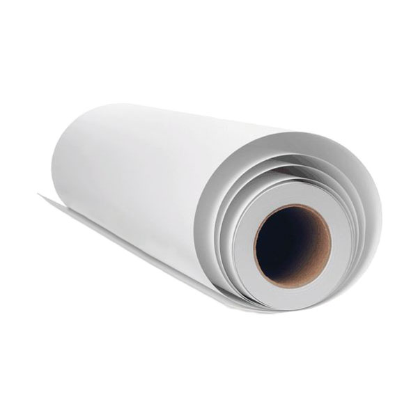 """US Stock - 100g 44"""" x 328´ High Tacky / Sticky Sublimation Transfer Paper (Local Pick-Up)"""