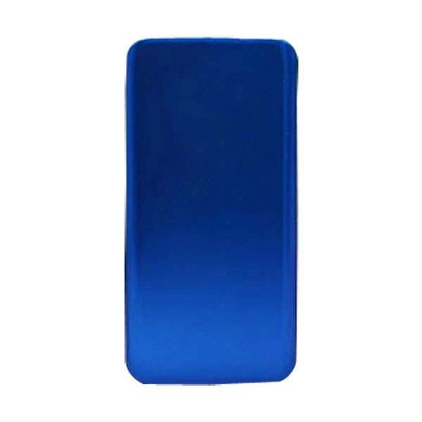 3D Sublimation Mold for Samsung S7 Phone Case Cover Heating Tool