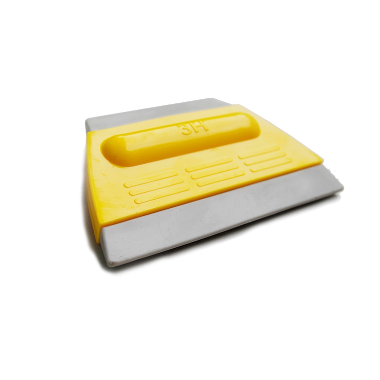 Ving Tools 3H Squeegee