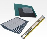 Cutting Mat & Adverting Protection Ruler
