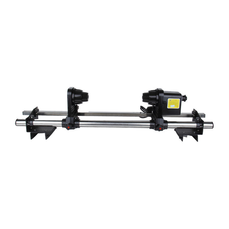 """64"""" Automatic Media Take up Reel D64 for Mutoh / Mimaki / Roland / Epson Printer"""