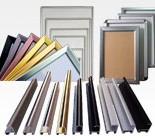 Aluminum Profile For Poster Frame