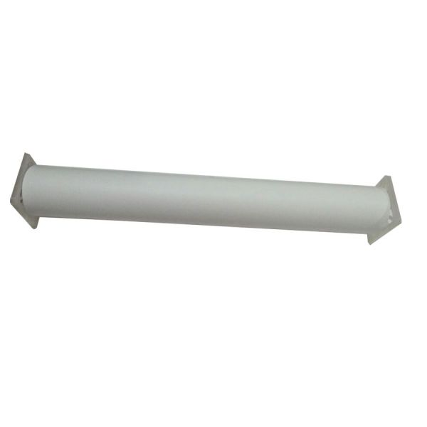 """Avery 54"""" (1.37m) Gloss Clear Film with Removable Adhesive"""