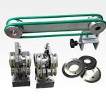 Digitrim Automatic Cutter Parts