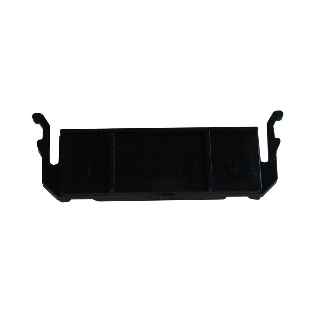 Generic Mutoh VJ-1618 / VJ-1624 Wiper Holder