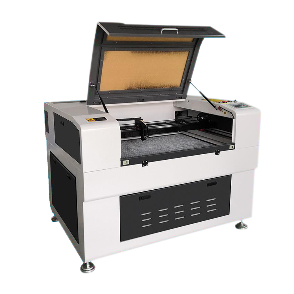 US Stock, 51in x 35in 150W CO2 Laser Cutter FDA Certificate, with Auto - focus Function