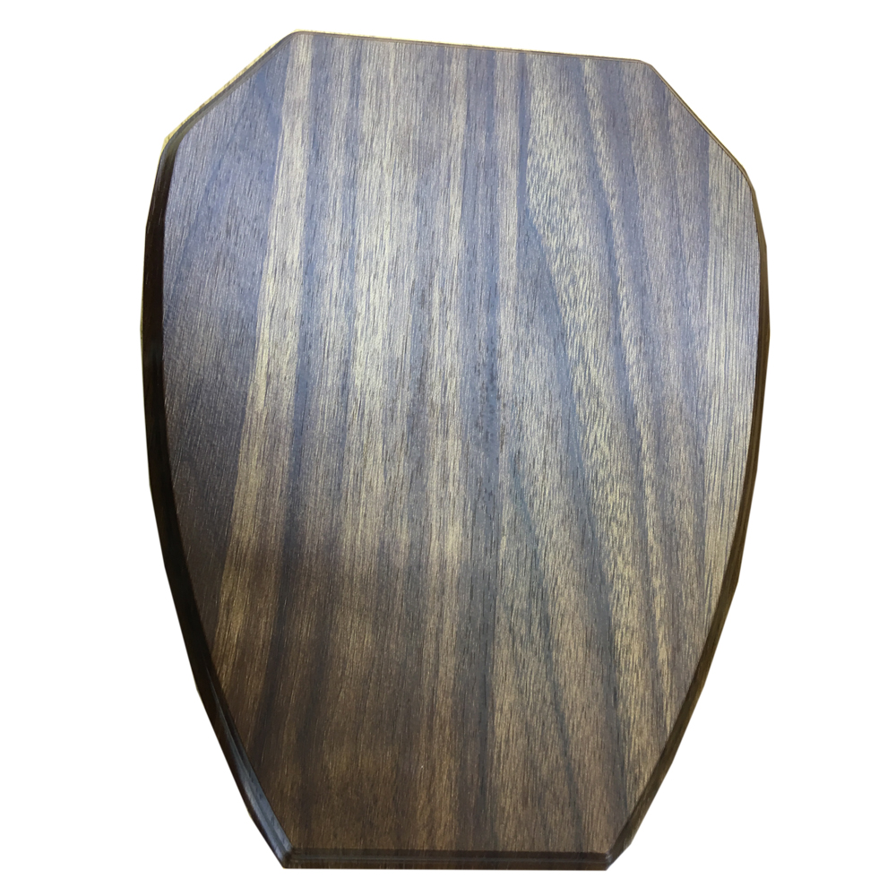 Wooden Plaques Shields Awards Trophies