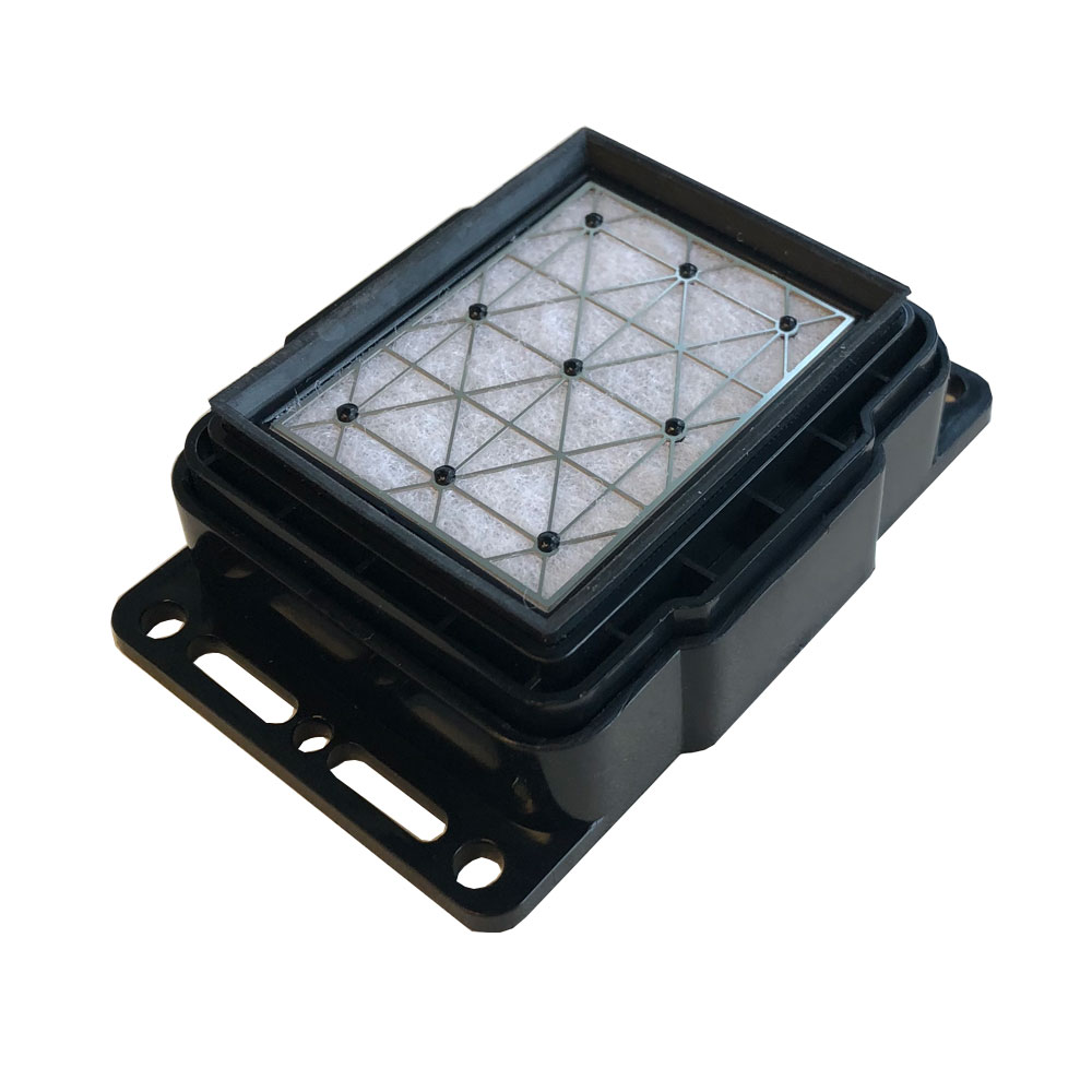 Big EPSON DX5 / DX7 Captop Capping for SunJet and FlyJet Printers(L:8cm, W:5cm)