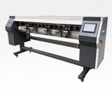 X/Y Digitrim Automatic Cutter