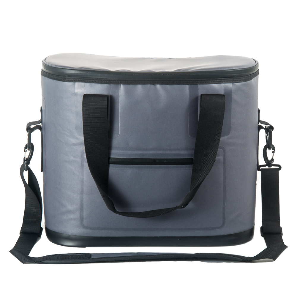 20L High Performance Soft Insulated Cooler