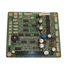 Original Mimaki JV3 I/O Board (Second Hand)