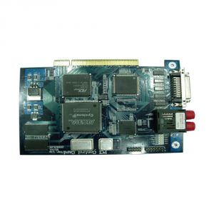 Myjet Printer 128 2nd PCI Card