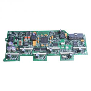 Encad NovaJet Carriage Board for 1000i/1200i