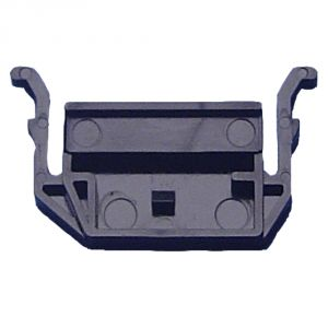 Mimaki Wiper Holder for JV3 / JV4