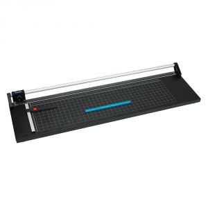 48 Inch Precision Rotary Paper Trimmer, Photo Paper Cutter
