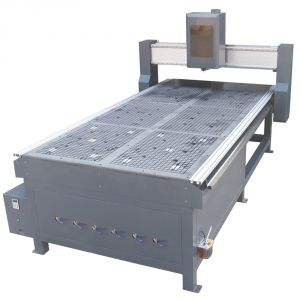 "51"" x 98"" (1300mm x 2500mm) Woodworking CNC Router"